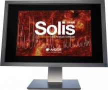 Software Solis