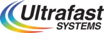 Ultrafast systems LLC